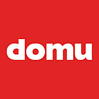Domu | Chicago Apartment News For Renters And Landlords