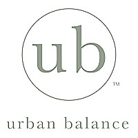 Urban Balance Counseling Blog - Current info for good mental health