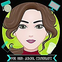 For High School Counselors - Blog chronicling the real life experiences of a high school counselor