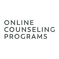 Online Counseling Programs Blog