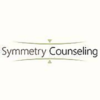 Symmetry Counseling Blog