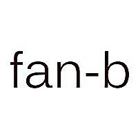 fanserviced-b