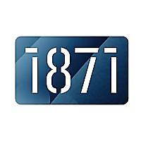 1871 Blog