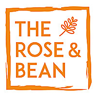 The Rose and Bean | A vegan lifestyle blog To promote a cruelty free way of living