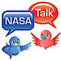 Nasa Talk