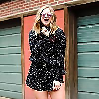 Shannon in the City | Chicago Fashion & Lifestyle Blog