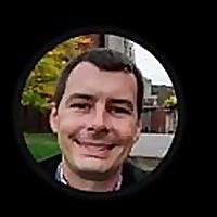 Adam Cameron's Dev Blog
