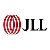 JLL Chicago Blog | Commercial Real Estate