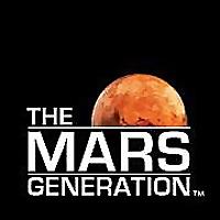 The Mars Generation » Nasa News