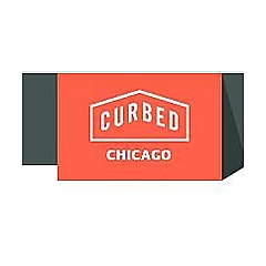 Curbed Chicago | Chicago homes, neighborhoods, architecture, and real estate