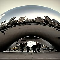 Chicago Theater Beat