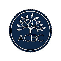 Association of Certified Biblical Counseling Blog