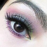 Glam Up Girls - Pakistani beauty Blog