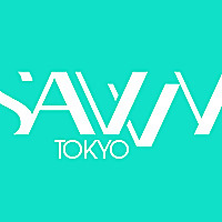 Savvy Tokyo