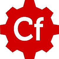 CFWheels Blog