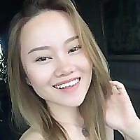 My Beauty Road   Singapore Beauty Blog