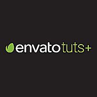 Envato Tuts Code | Angular