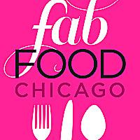 Fab Food Chicago