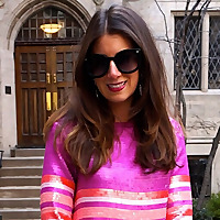 Gold Coast Girl | Chicago Based Fashion & Lifestyle Guide