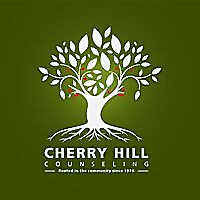 Cherry Hill Counseling Blog