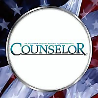 Counselor Magazine Blog