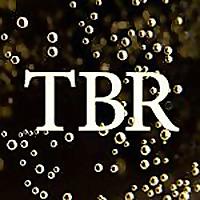 The Bubbles Review