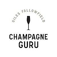 Champagne Guru