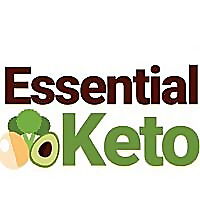 Essential Keto Ketogenic Blog