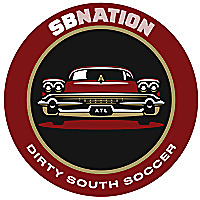 Dirty South Soccer | An Atlanta United Blog