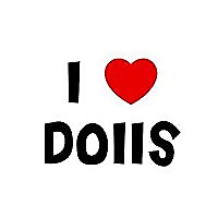 DOLLS Magazine | Advice By & For Professional Doll Makers