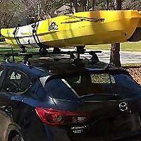Yak Flak - A Kayak Fishing Blog