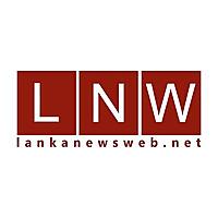 Lanka News Web (LNW) | Sri Lanka Latest News Provider