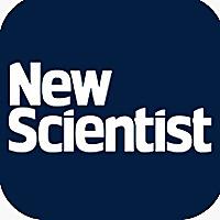 New Scientist | NASA