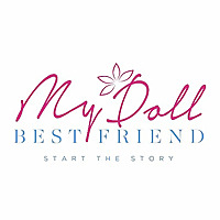 My Doll Best Friend Blog