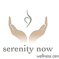 Serenity Now Wellness Centre - Calgary Counselling and Therapy Blog