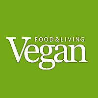 Vegan Food & Living | Vegan Lifestyle