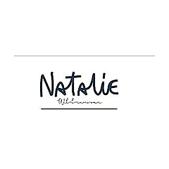 Natalie Williamson Design - Natalie Williamson Design & Stationery