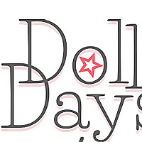 Dolldays | Every Day is a Doll Day