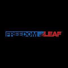 Freedom Leaf Magazine | The Marijuana Legalization Company