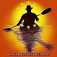 Kayak Fishing Europe