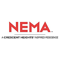 NEMA | New San Francisco Luxury Apartment Rentals