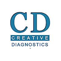 Creative Diagnostics | Antibodies, Antigens, Elisa Kits for Life Science