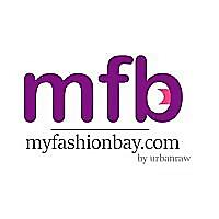 My Fashion Bay