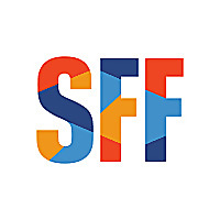 The San Francisco Foundation - Building a Better Bay Area