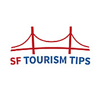 San Francisco Tourism Tips Blog