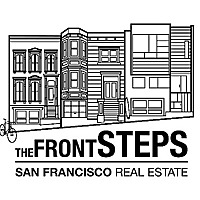 theFrontSteps | San Francisco Real Estate