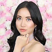 Doll Up Mari | Top Beauty Blogger Philippines