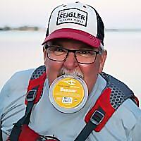 Kayak Fishing Tales
