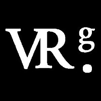 The VRG | The Vegetarian Resource Group