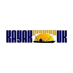 Kayak Fishing UK